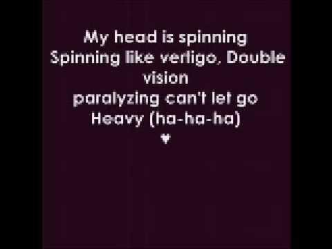 Poison Elise Estrada & Lyrics!