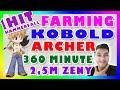 Download  FARMING ZENY WHITESMITH 360 MINUTE GET 2,5M ZENY 1HIT HAMMERFALL | RAGNAROK MOBILE ETERNAL LOVE SEA MP3,3GP,MP4
