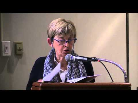 Keynote Address: The Human Reconceived: Back to Socrates with Arendt, Adriana Cavarero