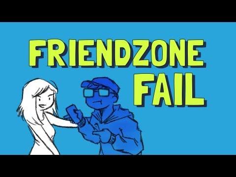 How to Escape the Friendzone
