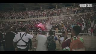 Harmonize in National Stadium (TANZANIA) - No 4