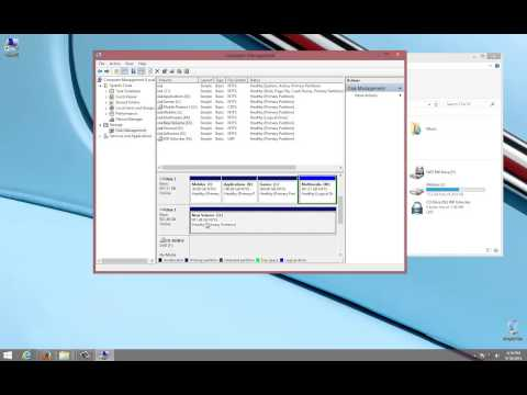 How To Partition Western Digital My Passport Ultra
