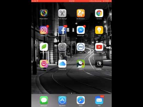 how to download gta on ipad and iphone free.