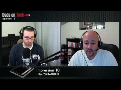 Leader Impression 10 Tablet Review