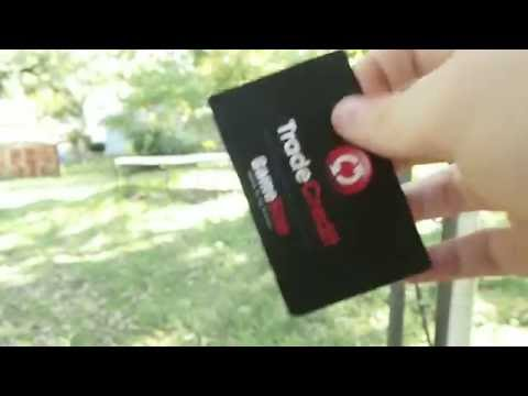 Should You GO Pro with Gamestop Power Up REWARDS????