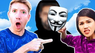 Download PROJECT ZORGO News - Chad Wild Clay Project Zorgo Face Reveal?! Video