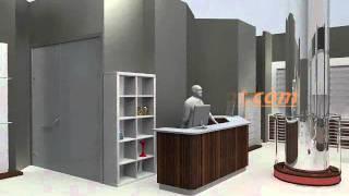 b979cd1a9 16:14 · تجهيزات وديكورات المحلات التجارية والمراكز التجارية