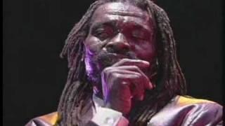 Culture-Live in Africa-2000 Partie 4