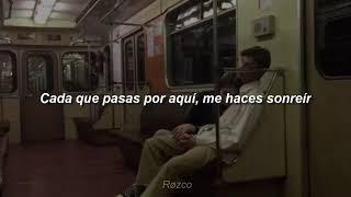 Chucho Nave ft. Arroba Nat - Todo Bien [Letra]