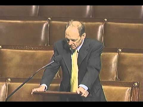 Rep. Johnson Delivers Statement on Illinois Conceal and Carry