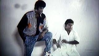 டேய் இதல்லாம் தப்பு வேனா கவுண்டமணி செந்தில் நகைச்சுவை காமெடி சீன்ஸ்    Tamil Funny Comedy Scenes