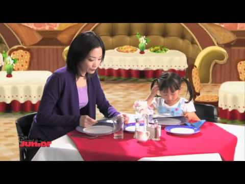 Xxx Mp4 Special Agent OSO 39 S Three Healthy Steps Order A Healthy Meal 3gp Sex