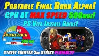 rePatch RE-DUX0! ENABLE Higher FW 3 61+ Games! PS Vita H-ENCORE