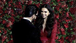 Ranveer Singh & deepika padukone whatsapp Status RanDeep Sweetheart Song