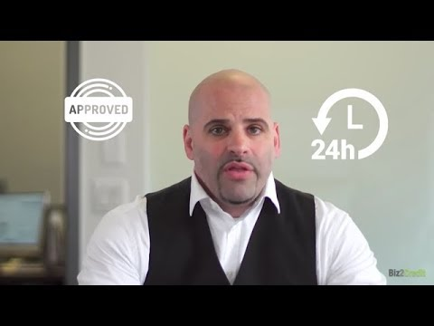 How to Qualify for a Business Loan in 2018