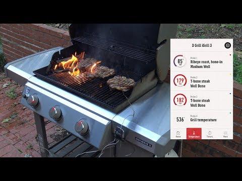 T-Bone Steaks and Cowboy/Tomahawk Ribeye, Steak Fest & Game!