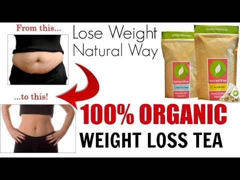 [100% GURANTEED]  LOSE WEIGHT FAST - Weight Loss In Just 14 Days feat.
