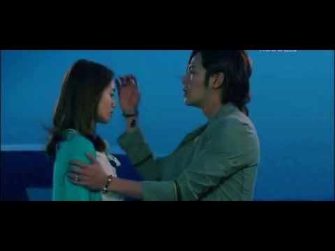 ►Seo Jun + Jung Hana║ All Coming Back (MiniClip HD)