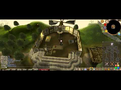 how to get money on runescape fast non members remake