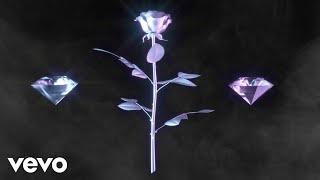 Pop Smoke - Diana (Audio) ft. King Combs