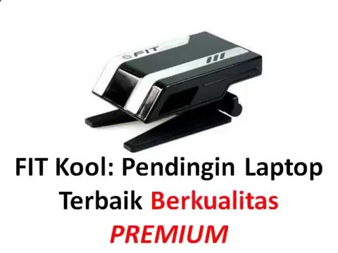 Jual Cooler Cooling Pendingin Laptop Dan Notebook