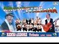 Mix Napoli 2015 Canzoni Orchestra All Italiana
