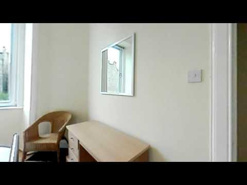 Flat To Rent in Ashley Place, Edinburgh, Grant Management, a 360eTours.net tour