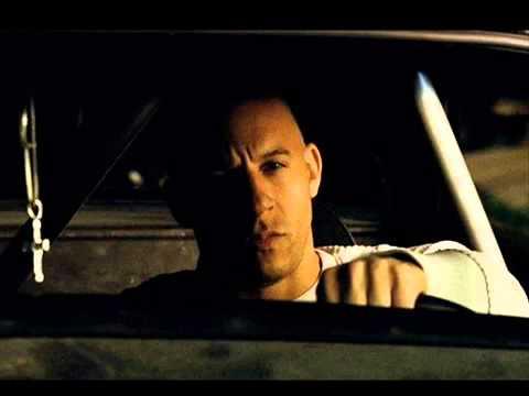 Xxx Mp4 Bandolero Don Omar Ft Tego Calderon Vin Diesel 3gp Sex