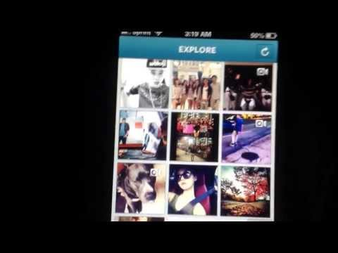 How to get Instagram followers for free