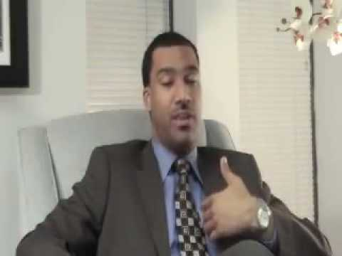 Why Cant Successful Black Women Find A Black Man Follow Up PT 5