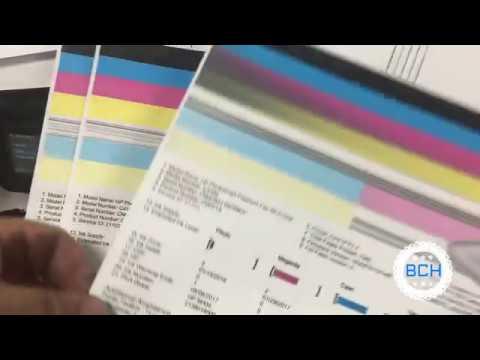 3 Powerful Ways to Solve HP Clogging: Not Printing Black, Streak Marks, Missing Colors- Photosmart