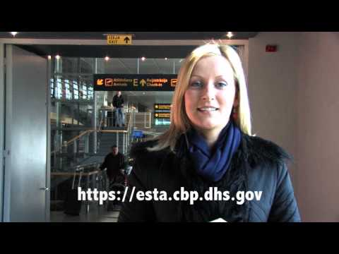 How to Apply for a Visa-free Travel to the United States? (Visa Waiver Program)
