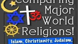 Dr Zakir Naik Urdu Upeech 2017{similarities between other Religions and Islam} new Bayan in Hindi HD