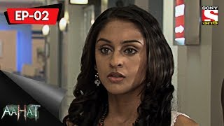 Aahat 4 আহত (Bengali) Ep 2 Accident In The Elevator