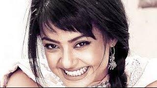 NEW PUNJABI FILM 2017 || Punjabi Comedy Movies 2017 || Gippy Grewal, Surveen Chawla