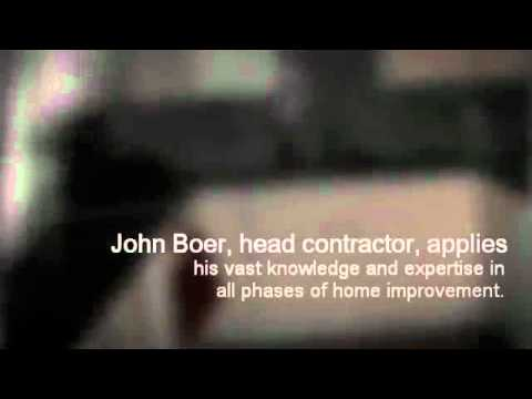 Kitchen Remodeler Hopewell Junction NY   Call  (845) 226-7858