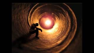 Smooth Jazz - The Calm - Joshua Green (nu jazz, lounge music, fusion, chill music, instrumental)