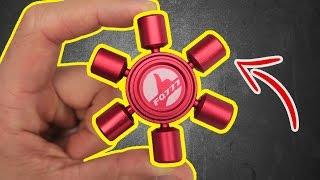Download BEST FIDGET SPINNERS (SUPER RARE!) Video