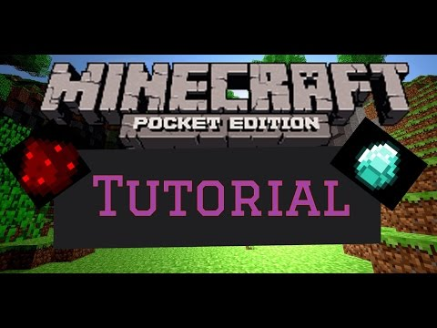Minecraft Tutorial: How to make an Animal Cannon & Steve Cannon