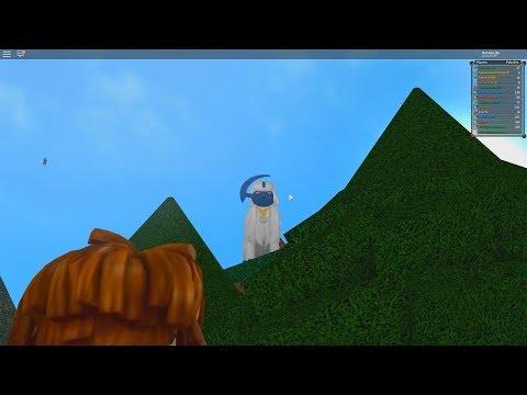 Pokemon Brick Bronze Roblox #22 | Aparece Absol | Gameplay Español
