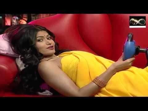 Xxx Mp4 Savita Bhabhi Ke Sexy Solutions On Virgins Joysticks 3gp Sex