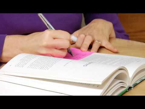 Improving College Reading Skills