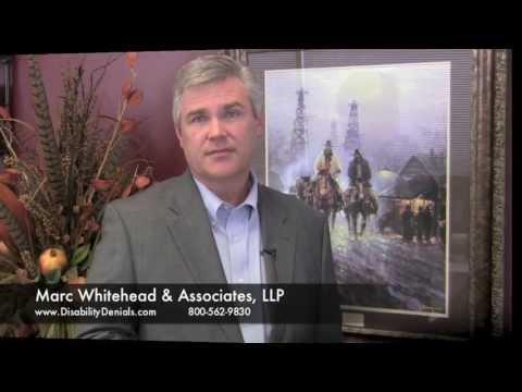 Long Term Disability Insurance- Lawsuits Against UNUM