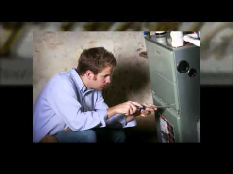 My Fireplace are experts in furnaces, air conditioners, and gas fireplaces.