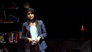 Failure is part of life | Poornima Mishra | TEDxPSITKanpur