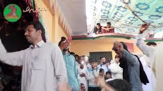 Molvi Haider Hassan Akhtar Qawwal In Sivia Sharif 12 April 2019 Dale Mubarak 5