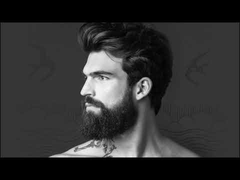 Top 5 Good Reasons For Growing Beard - Health Benefits Of Having A Beard   Beard Care Video