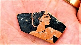10 Unusual Archaeological Finds