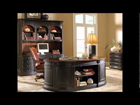 Home Office Furniture | Home Office Furniture Uk | Contemporary Home Office Furniture