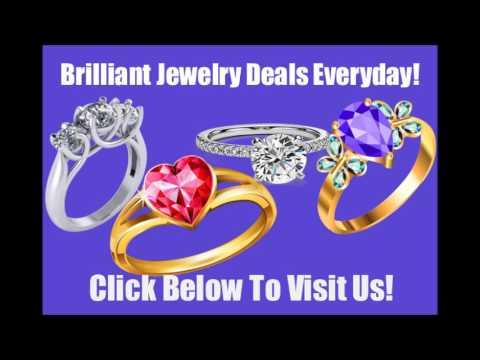 ++Dazzling Custom Jewelry Scottsdale++